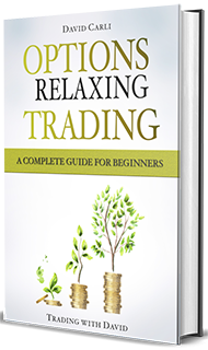 Options Relaxing Trading