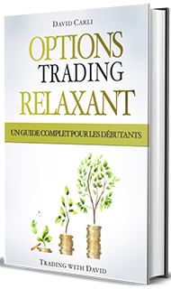 Options Trading Relaxant