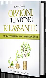 Opzioni Trading Rilassante