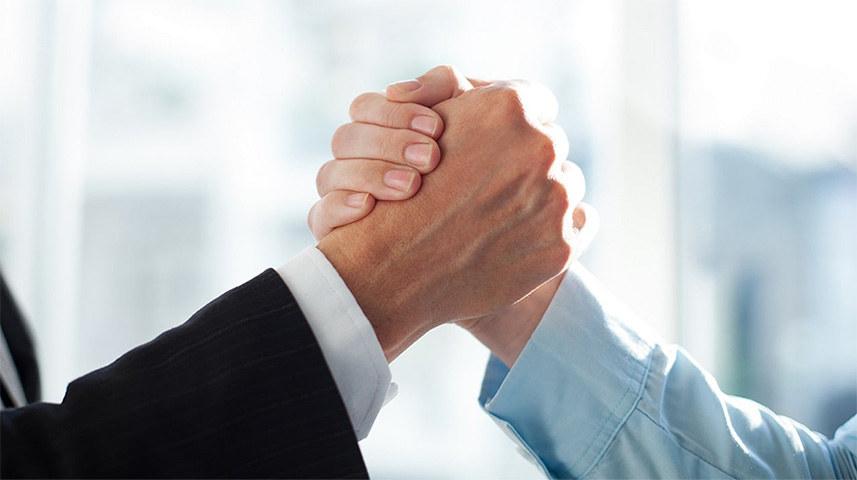 Partners & Collaborators