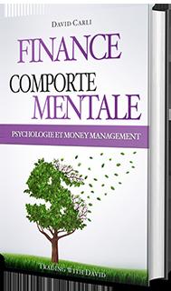 Trading Finance Comportementale